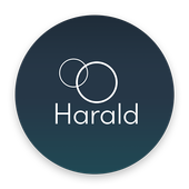 Download Harald 1.0.0 APK File for Android