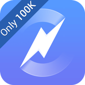 Speed Booster for Android  APK 2.6
