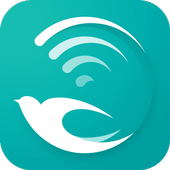 Swift WiFi:Global WiFi Sharing APK 3.0.215.1208
