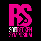 Redken Symposium Latest Version Download