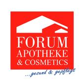Forum Apotheke  Latest Version Download