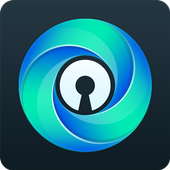 IObit Applock: FingerprintLock