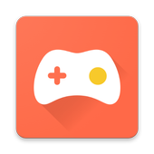 Download Omlet Arcade 1.55.4 APK File for Android