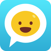 Omlet Chat APK 2.2.7600