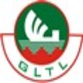 Greener Line Transport  Latest Version Download