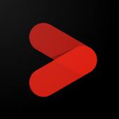 Free Netflix Movie app | Torrent Movie Downloader 2.6 Latest Version Download