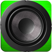 mp3 music download player Latest Version Download