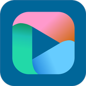 Lua Cast: Online Video Popup