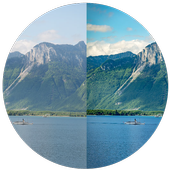 Download Remove blur from Picture-Enhance Image 2.0.0 APK File for Android