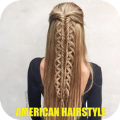 American Hairstyle For PC