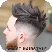 Men Haircuts  APK 7.3