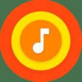 Music Player MP3 Player, Audio Player APK 2.3.0.57