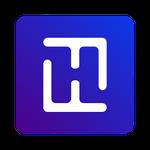 Hashflare - Cloud Mining Latest Version Download