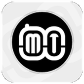 Mobile Tool 1.0 Latest Version Download