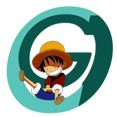 Download Gotardo Anime Watch English Sub and Dub 5.5.3 APK File for Android