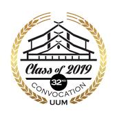 UUM Convo 2019