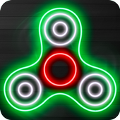 Fidget Spinner 1.12.2 Android Latest Version Download
