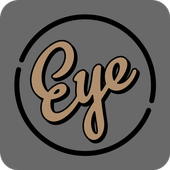 Eye Place  Latest Version Download