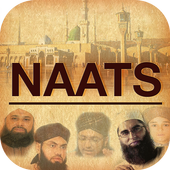 Naats (Audio & Video)  Latest Version Download