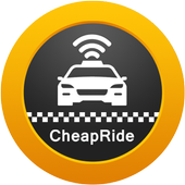 Cheapride  Latest Version Download
