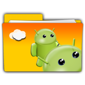AndroXplorer File Manager Latest Version Download