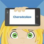 CharadesApp - What am I?  Latest Version Download