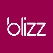 blizz 2.4 Android for Windows PC & Mac