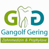 Gangolf Gering Zahnarzt  Latest Version Download