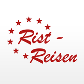 Rist Reisen  Latest Version Download