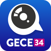 Gece34 Latest Version Download