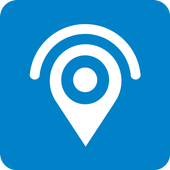 Find My Device &  Location Tracker - TrackView 3.5.28-fmp Android for Windows PC & Mac