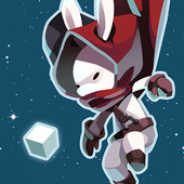Download Rabbit in the moon 1.2.51 APK File for Android