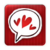 Rchat - Talk to Strangers APK v3.5.63 (479)