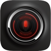 Download Spy call: Automatic call recorder 1 3 APK File for