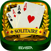 Klondike Solitaire  in PC (Windows 7, 8 or 10)