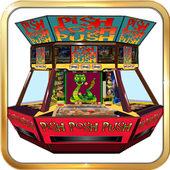 Pish Posh Penny Pusher in PC (Windows 7, 8 or 10)
