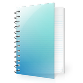 Download Fast Notepad 3.91 APK File for Android