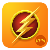 FlashVPN 1.3.2 Android Latest Version Download