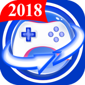Game Booster 2018 app in PC - Download for Windows 7, 8, 10