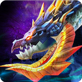 Download Dragon Project 1.6.6 APK File for Android