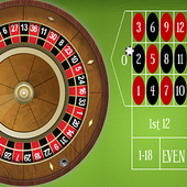 Roulette 17.6.30 Latest Version Download