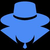 Hideman VPN 6.0.2