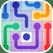 Knots: Puzzle Game  APK 2.1.7