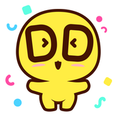 Download DokiDoki 2.6.27 APK File for Android
