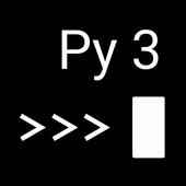 Pyonic Python 3 interpreter 1.3.1 Latest Version Download