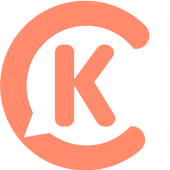 KChat 4.17 Android for Windows PC & Mac