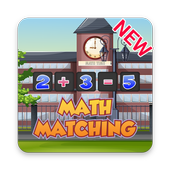Math Matching Puzzle  Latest Version Download