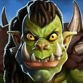 Warlords of Aternum Latest Version Download