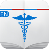 Medical Dictionary in PC (Windows 7, 8 or 10)