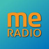 MeRadio – Singapore Radio Live 4.1.15 Android for Windows PC & Mac